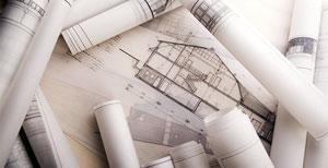 анализ договора строительного подряда