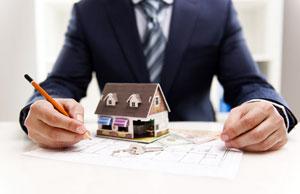 строительная экспертиза дома перед покупкой
