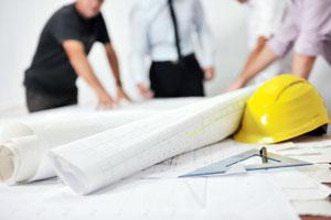 проверка ремонта офисов