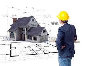 проверка качества строительства дома