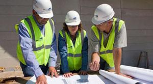 строительная проверка