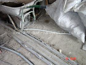 Услуги строительного контроля