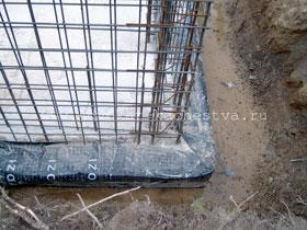 Проведение строительного контроля в Москве