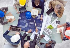 контроль качества строительных работ