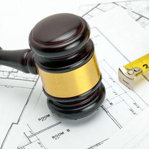 консультация строительного юриста